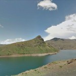 Google launches Street View in Hungary and Lesotho; expands in Poland and Romania