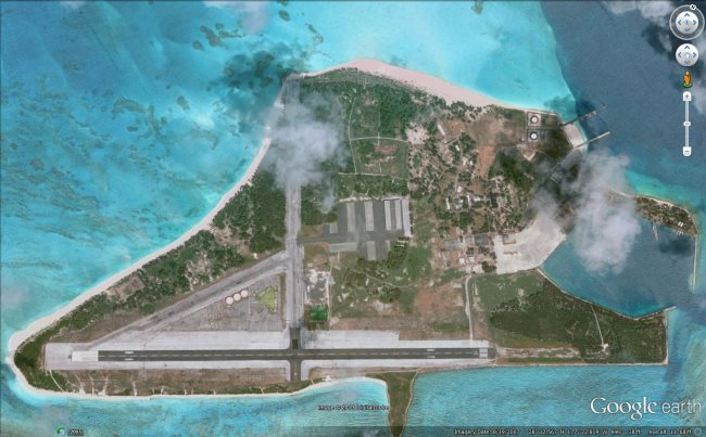 midway-atoll