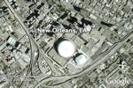 Google Shows Pre-Katrina Photos for New Orleans