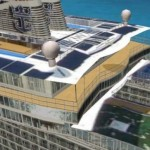 Stunning virtual cruise tours