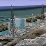 Great collection of resources for the Fukushima power plant