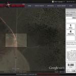 Rally Navigator releases open beta version