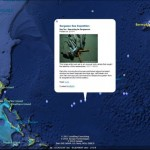 The Sargasso Sea Expedition