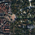 New Google Earth Imagery – May 25, 2013