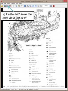 PDF2GE-2