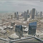 The best of Google Earth for June, 2013