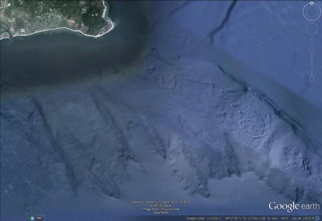 ge-ocean