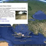 Explore 25,000 ancient sites in Google Earth with the Megalithic Portal