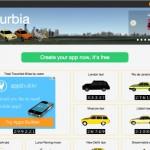 smarturbia4