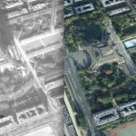 "Mashable's ""Google Earth Tips for Power Users"""