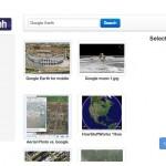 Meograph social photos