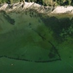 Six amazing discoveries found via Google Earth