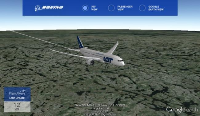 in-flight-3d