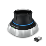 3DConnexion releases their wireless SpaceMouse