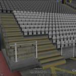 dv-seats