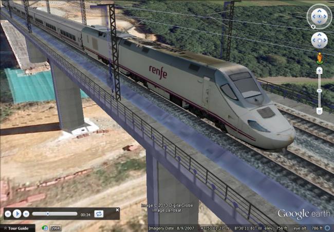 spain-train
