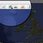 More great Google Earth resources for teachers