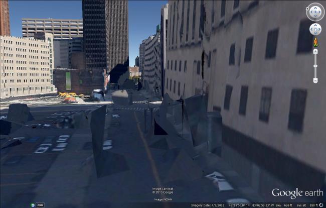 lumpy-street