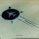 Revisiting the UTA Flight 772 memorial in Google Earth