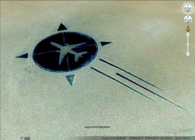 flight-772-memorial
