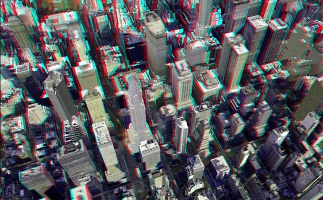google-earth-stereoscopic-3d