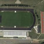 New Google Earth Imagery – December 6, 2013