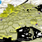 NYC_Electric_consumption_by_ZIP