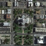 New Google Earth Imagery – January 22, 2014