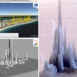 The best of Google Earth for February, 2014