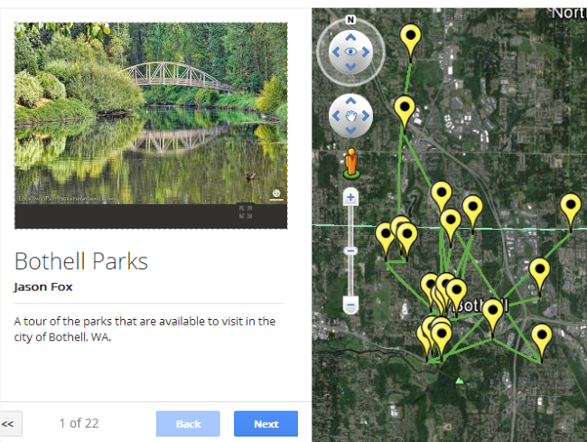 bothell-parks-tour