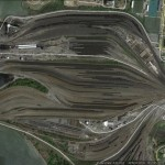 New Google Earth Imagery – July 3, 2014