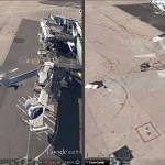 More analysis of 3D Imagery