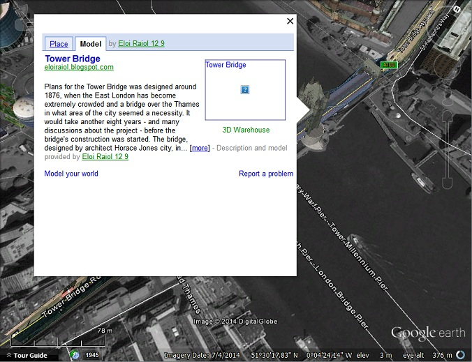 google earth download free new version 2014