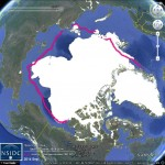 News Roundup: Polar ice caps, poachers and space detectives
