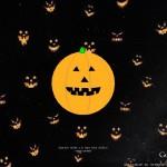 Halloween Earth