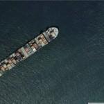 Google Earth plugin gradually fading away