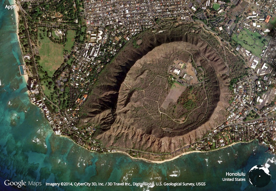 Image Google Earth Views From Satellite Download