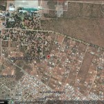 Search in Google Earth