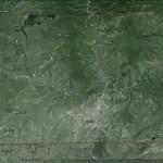 The best of Google Earth for November 2014