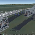 New 3D causing Street View crash in New York and San Francisco
