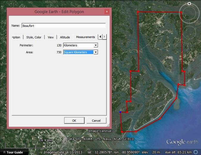 Google Earth Pro Sekarang Gratis