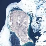 Landsat data now on Amazon Web Services