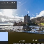 News roundup: Nessie, New Islands and Finding your Way Home