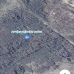 Google Earth Community to the Rescue