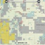 USGS Historical Topographic Maps