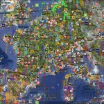 10 years of Google Earth innovation