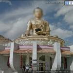 Google Earth Blog FAQ