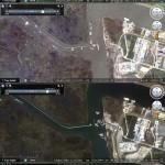 New Orleans & Hurricane Katrina 10 years on