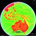 The best of Google Earth for September 2015