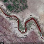 Imagery updates: what's that image